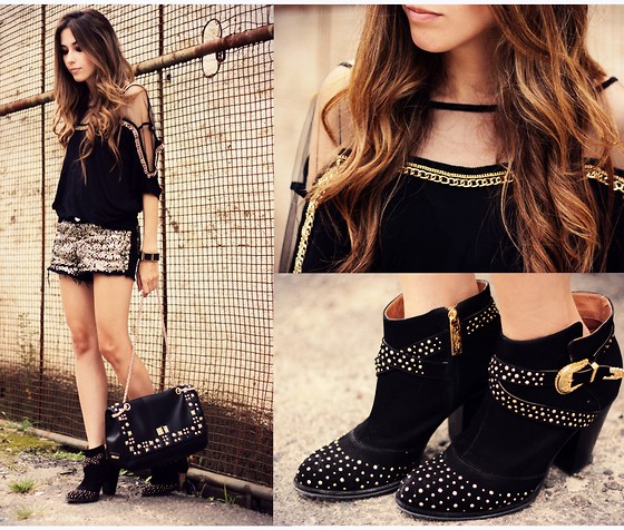 2948804_nova_pasta15 Inspiração de Looks: Botas e meias