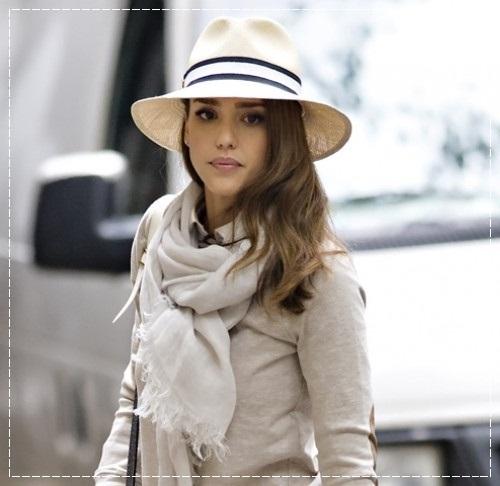 chapc3a9u-inverno-2013-blog-dona-onc3a7a-7 Que tal um chapéu no Inverno!
