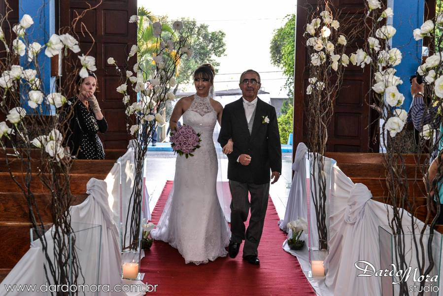1461153_10200561054223521_822372982_n Meu look Casamento: Madrinha