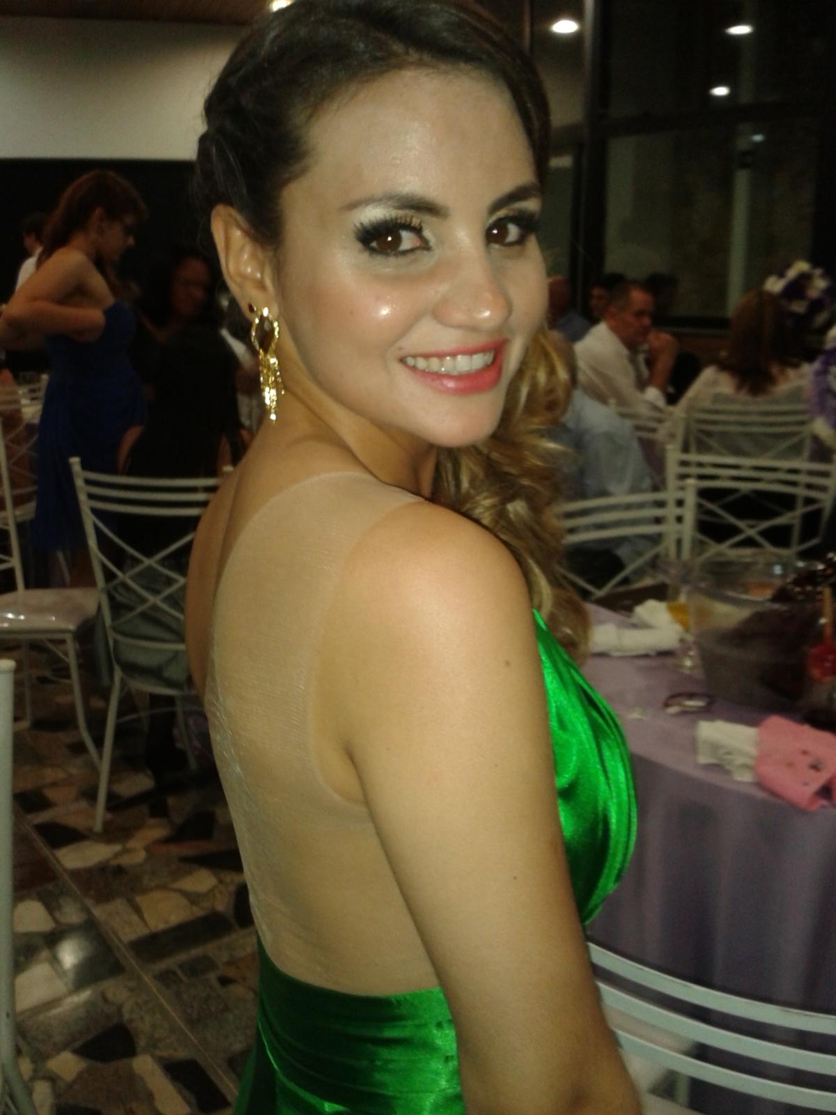 20131109_212109 Meu look Casamento: Madrinha