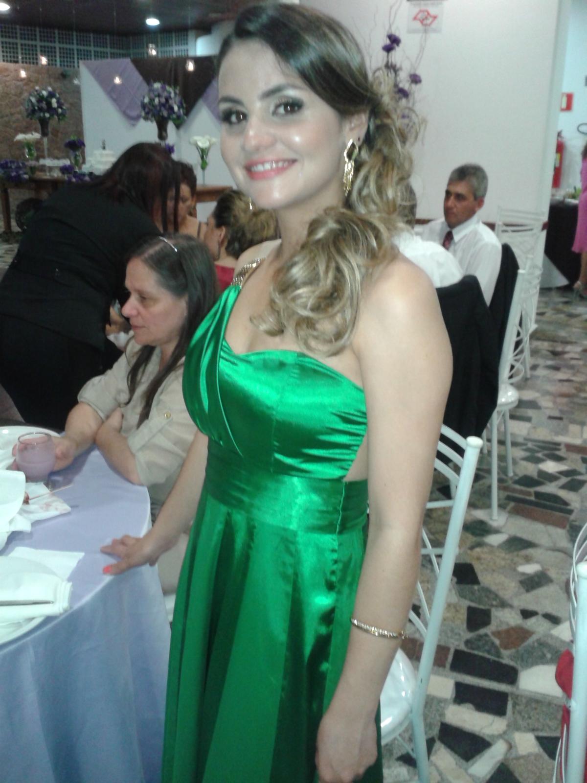 20131109_212135 Meu look Casamento: Madrinha