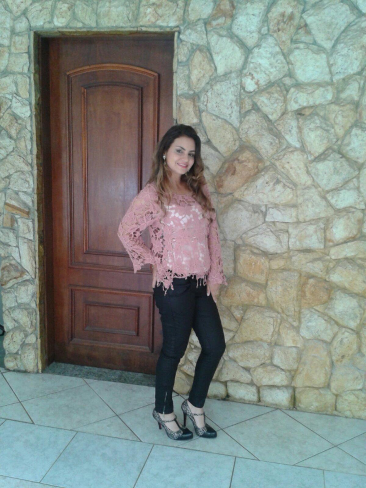 wpid-20131124_150226 Look de domingo blusa de renda + calca resignada