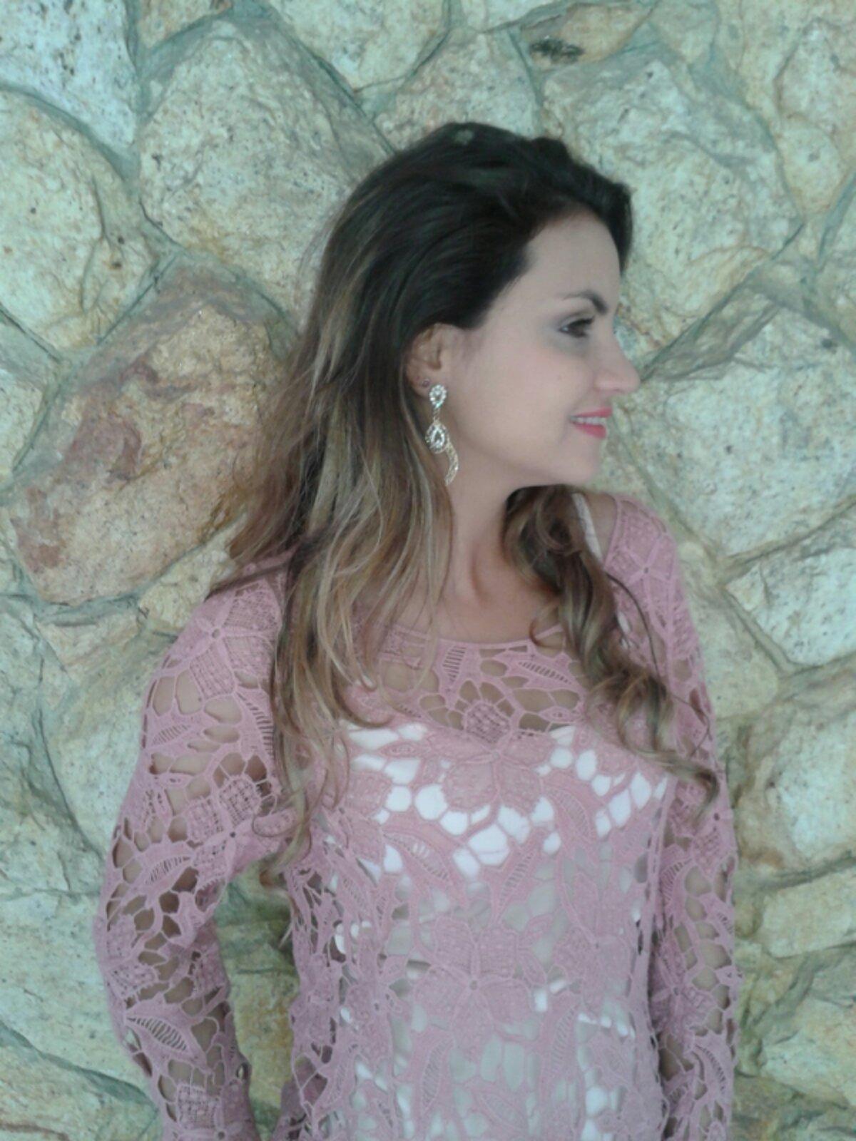 wpid-20131124_150308 Look de domingo blusa de renda + calca resignada