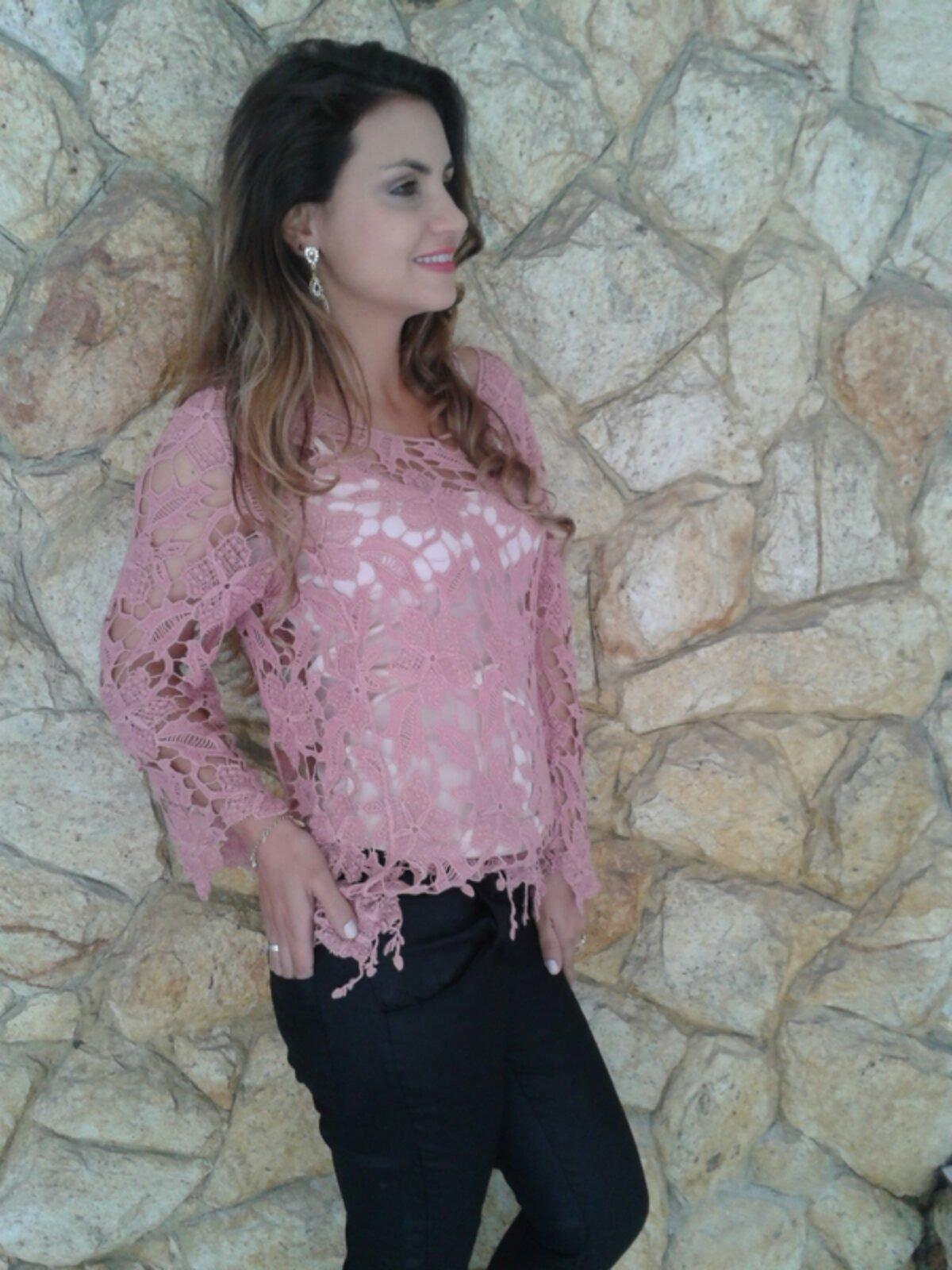 wpid-20131124_150329 Look de domingo blusa de renda + calca resignada
