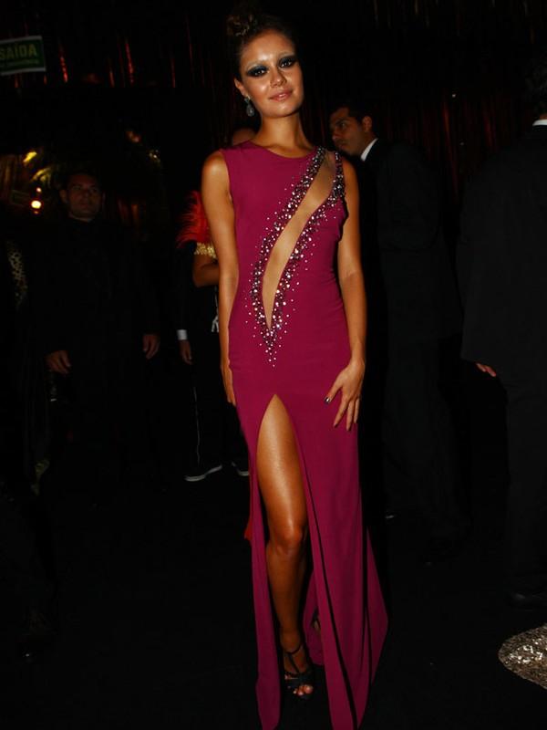 img_2218 Pré Carnaval Baile da Vogue : Make e Fantasias