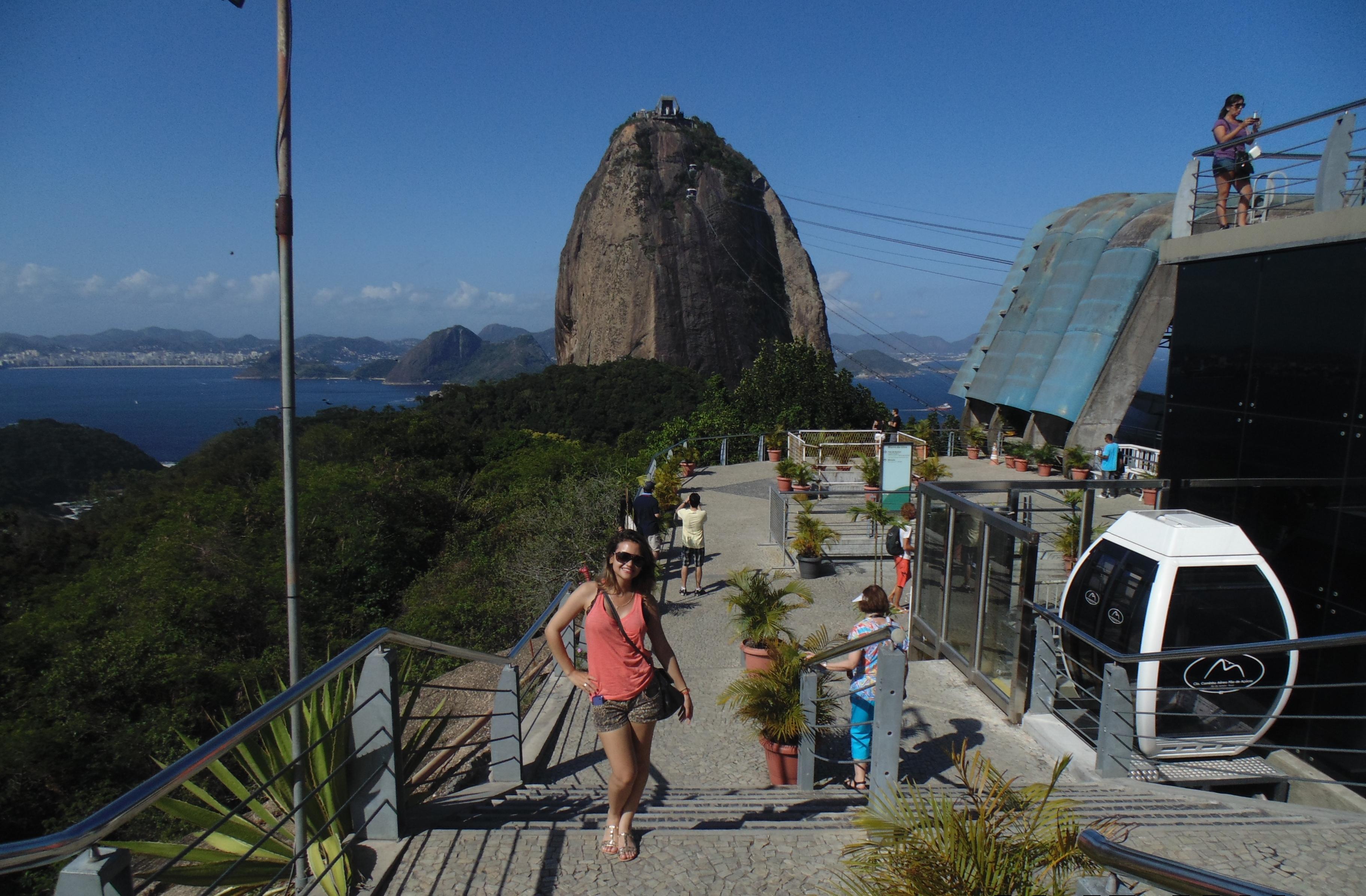dsc00811 Viagem de fds: Rio part I