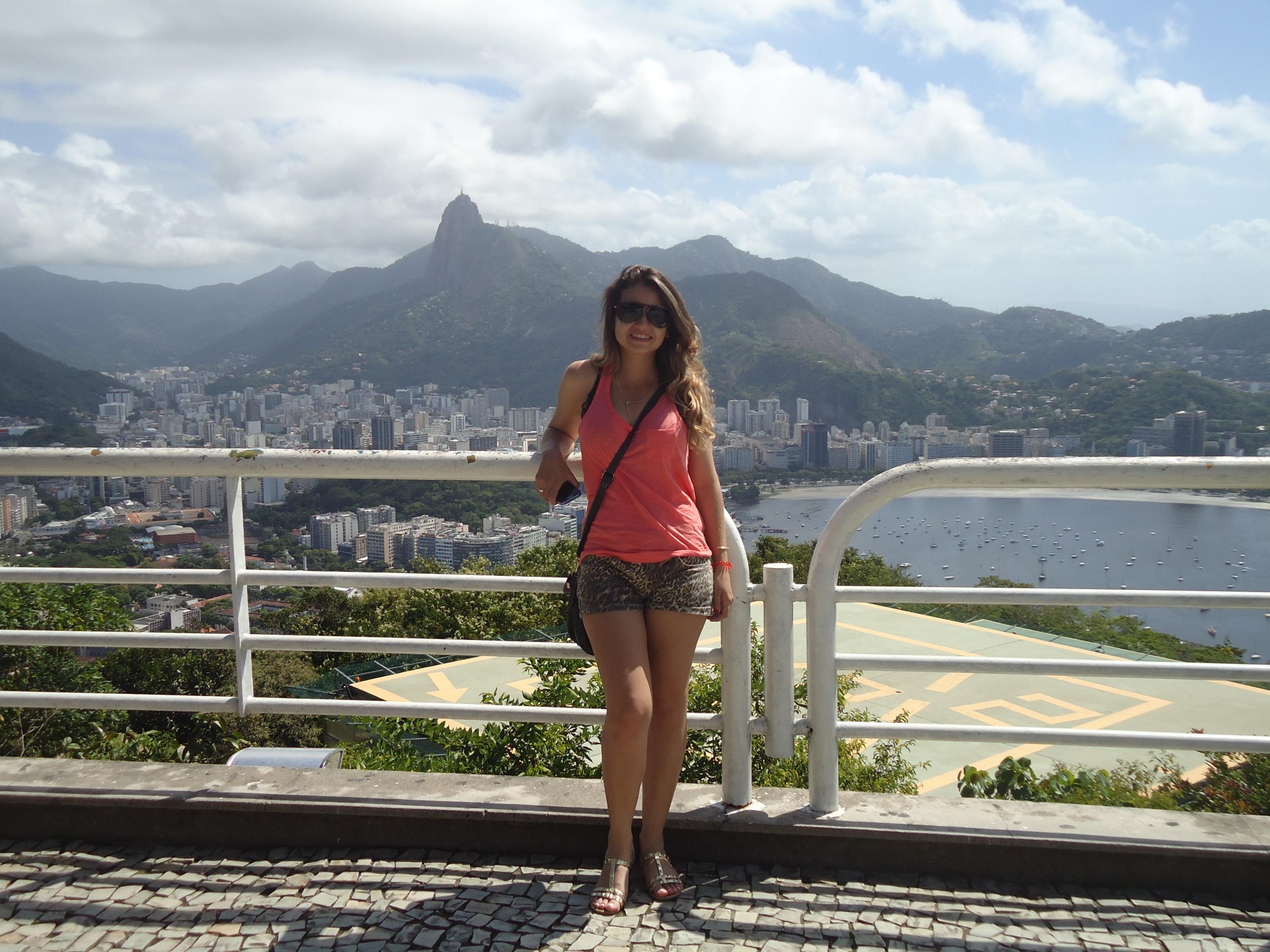 dsc06419 Viagem de fds: Rio part I