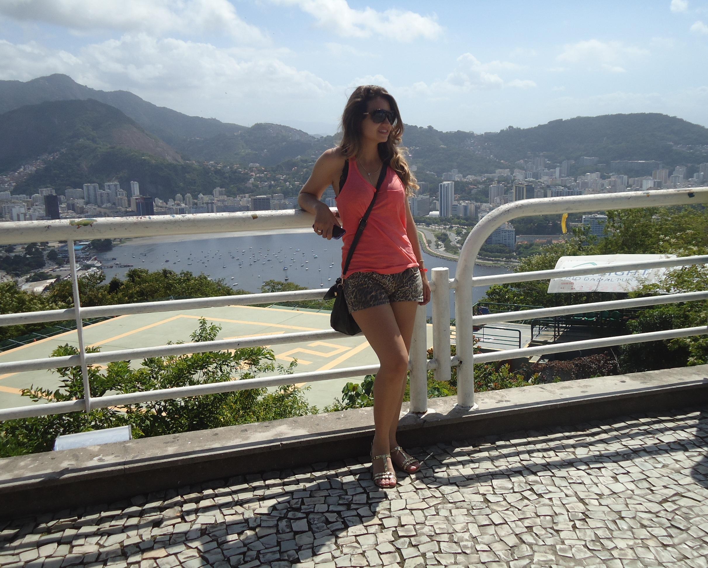dsc06420 Viagem de fds: Rio part I