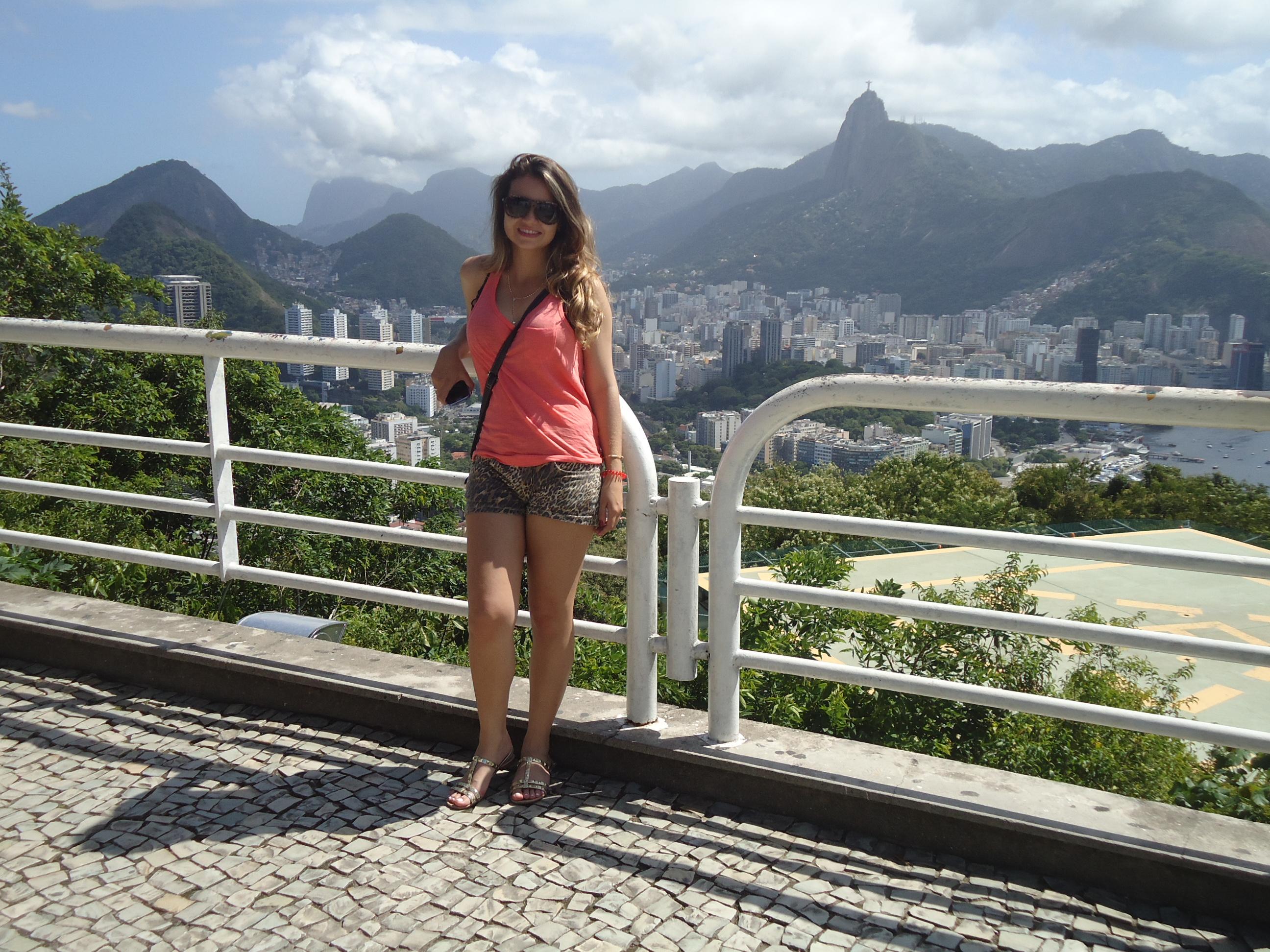 dsc06421 Viagem de fds: Rio part I