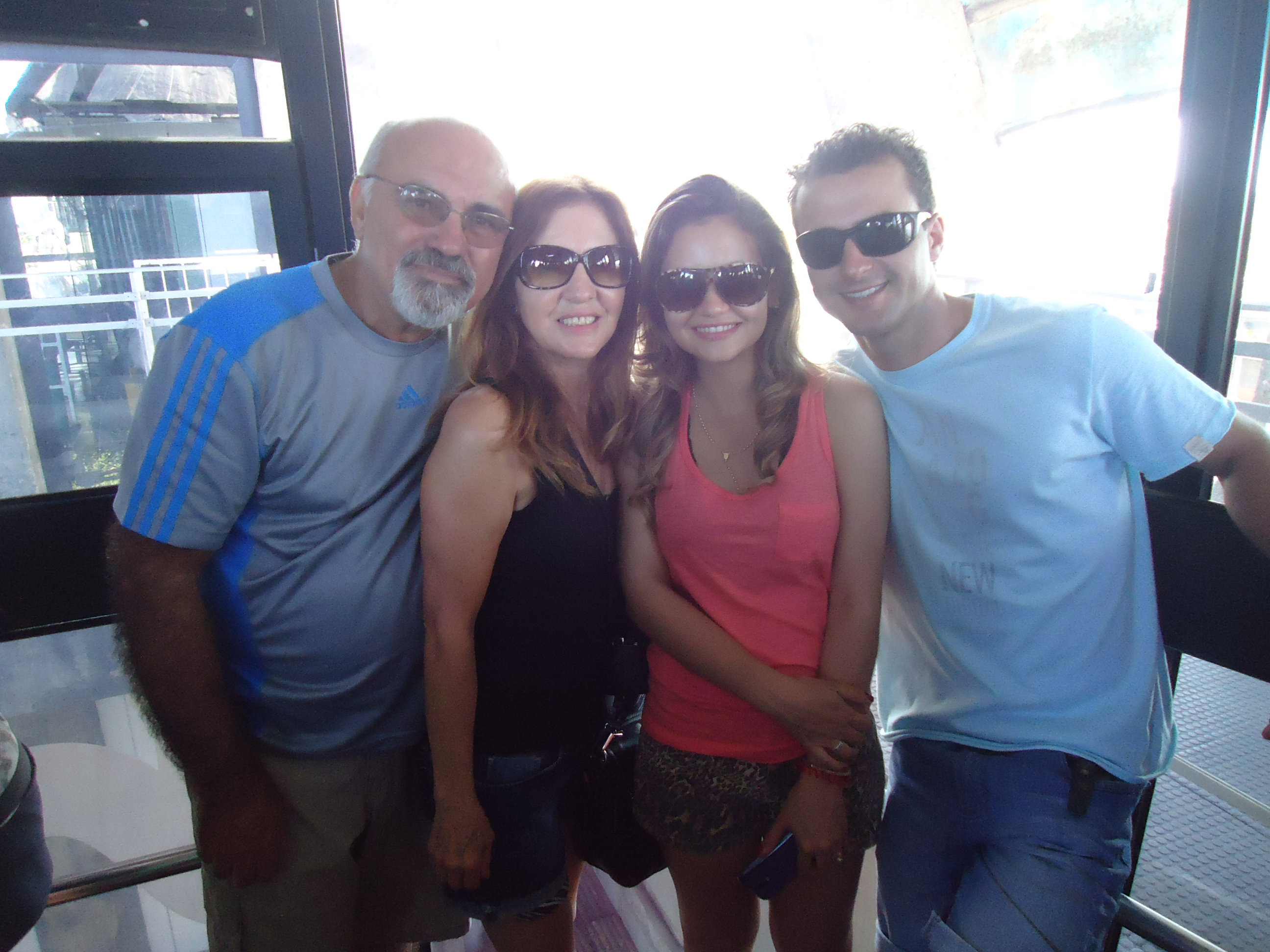 dsc06447 Viagem de fds: Rio part I
