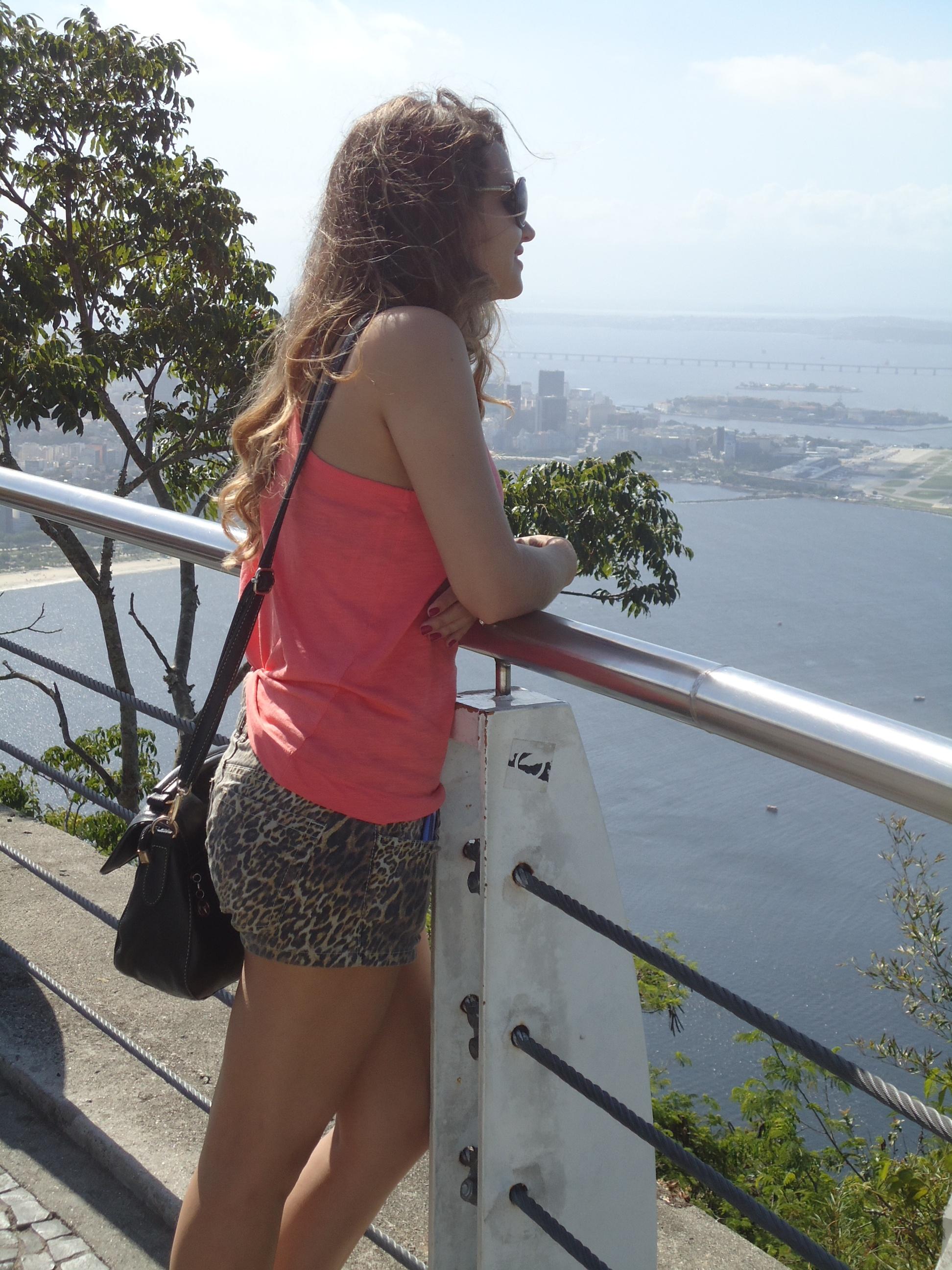 dsc06547 Viagem de fds: Rio part I