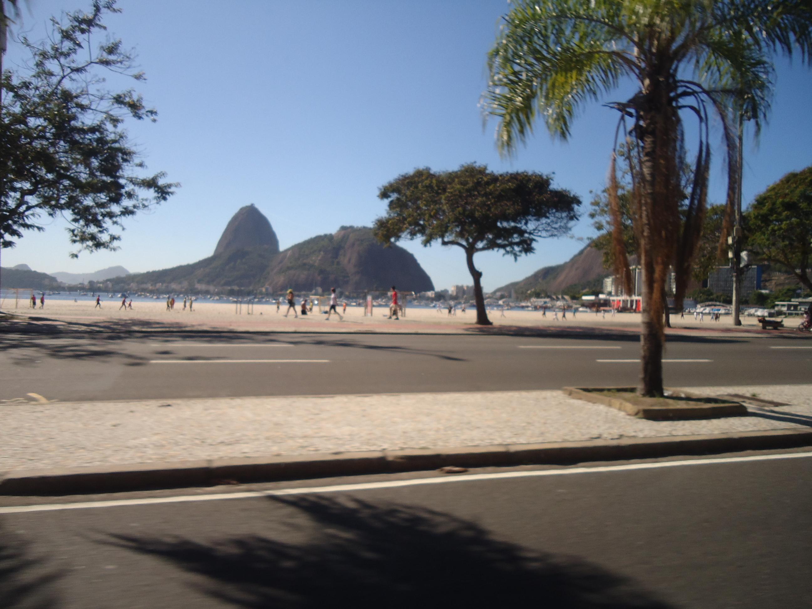 dsc06637 Viagem de FDS: Rio Part II