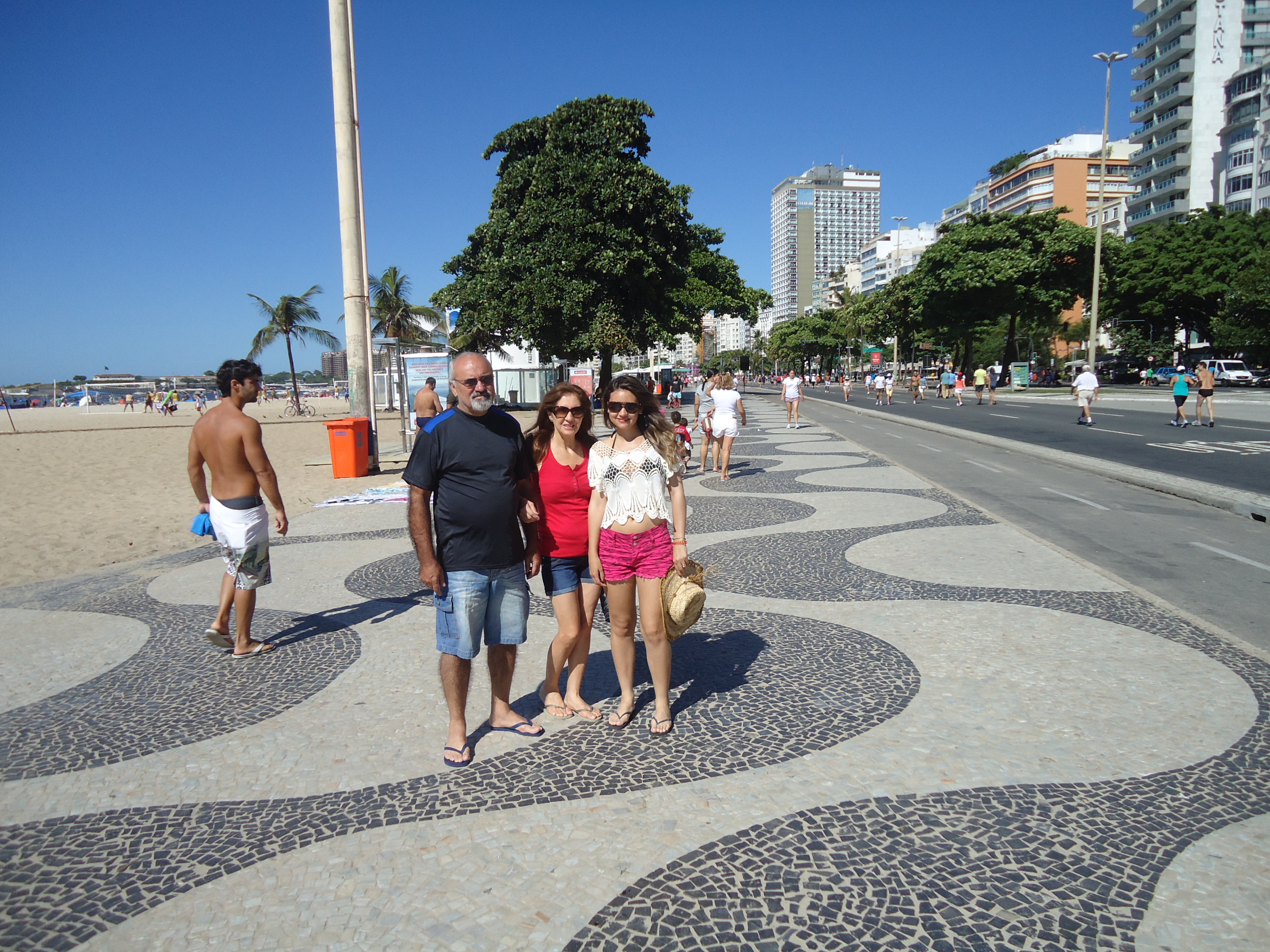 dsc06649 Viagem de FDS: Rio Part II
