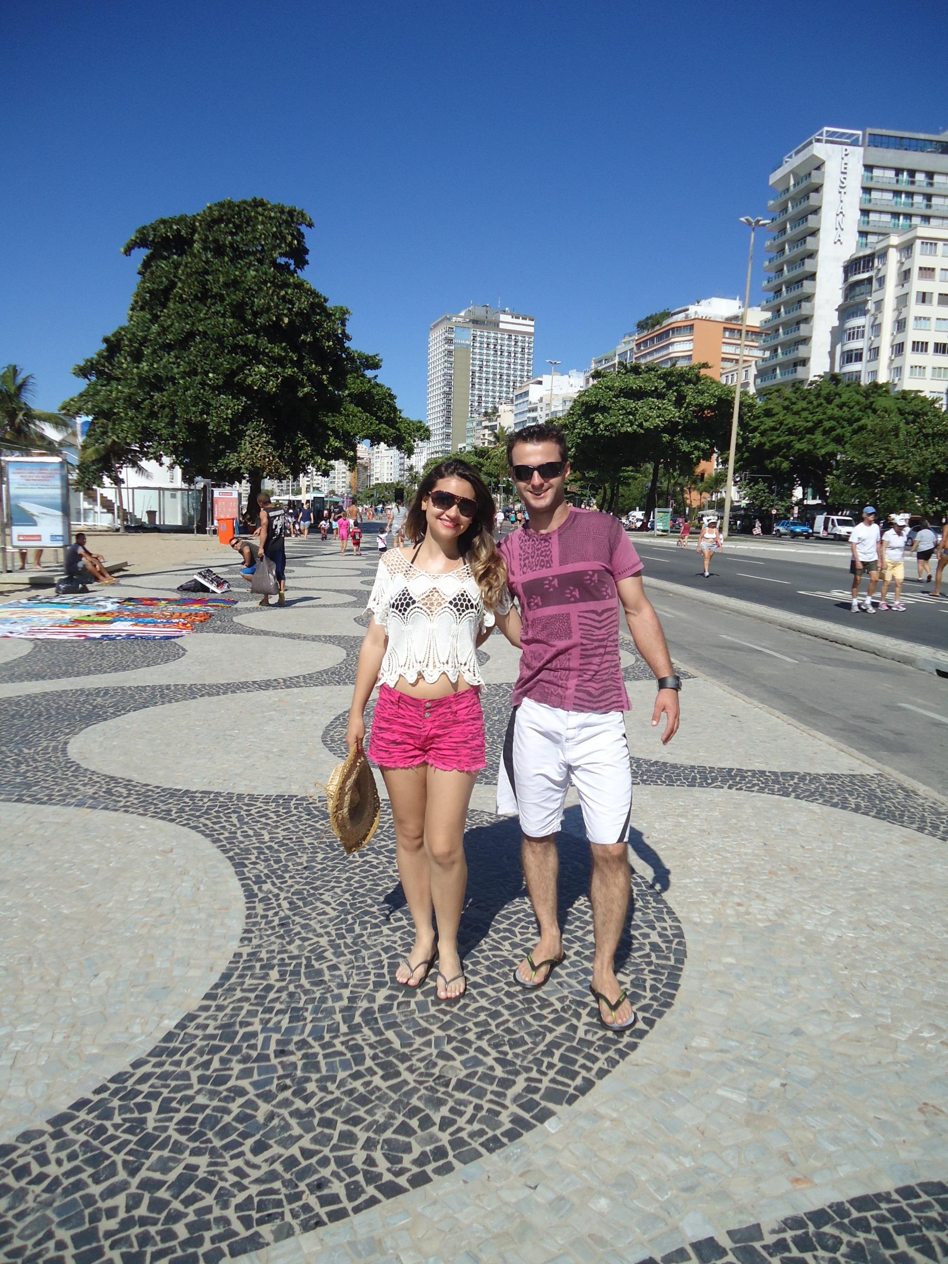 dsc06651 Viagem de FDS: Rio Part II