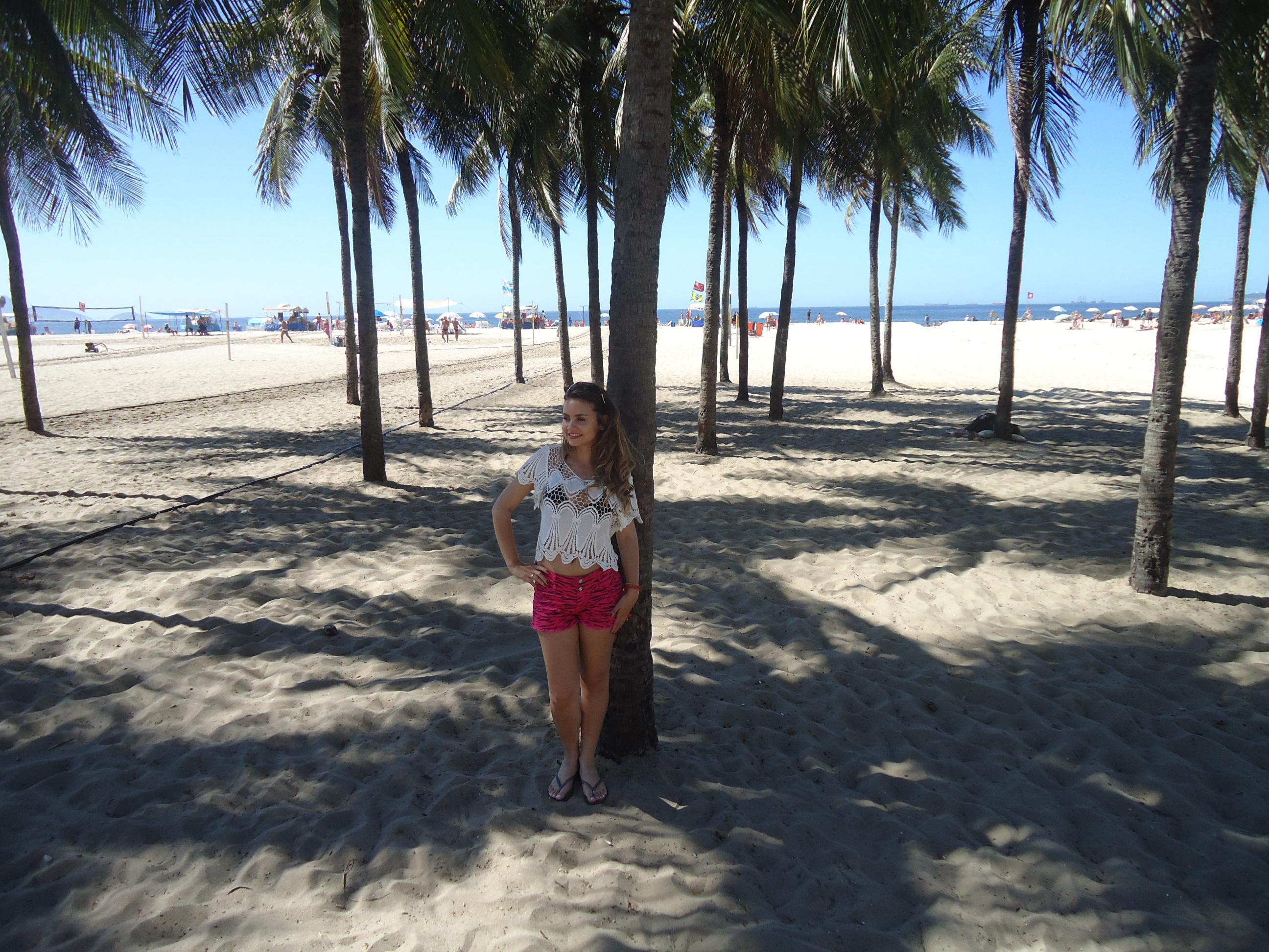 dsc06660 Viagem de FDS: Rio Part II