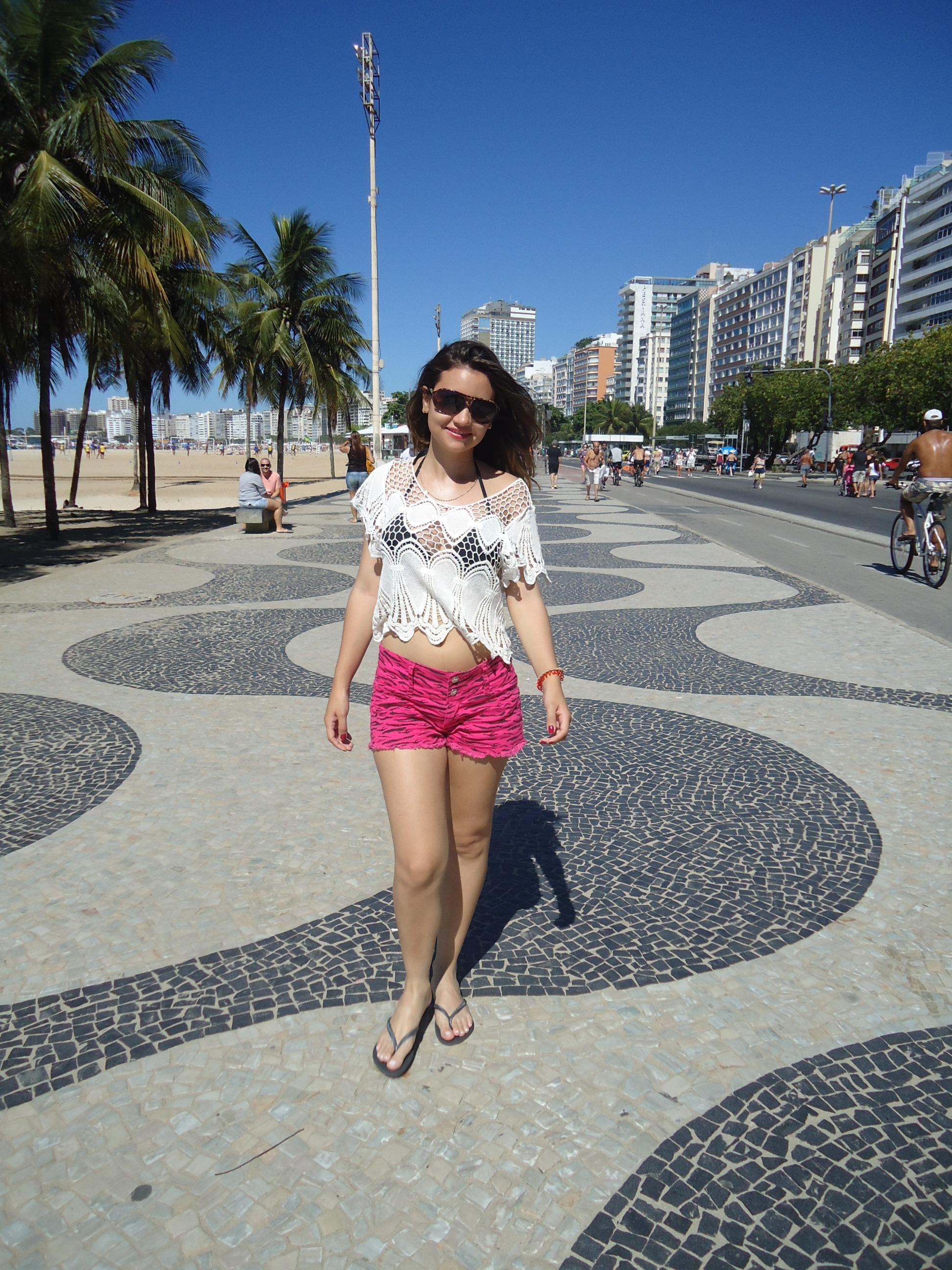 dsc06669 Viagem de FDS: Rio Part II