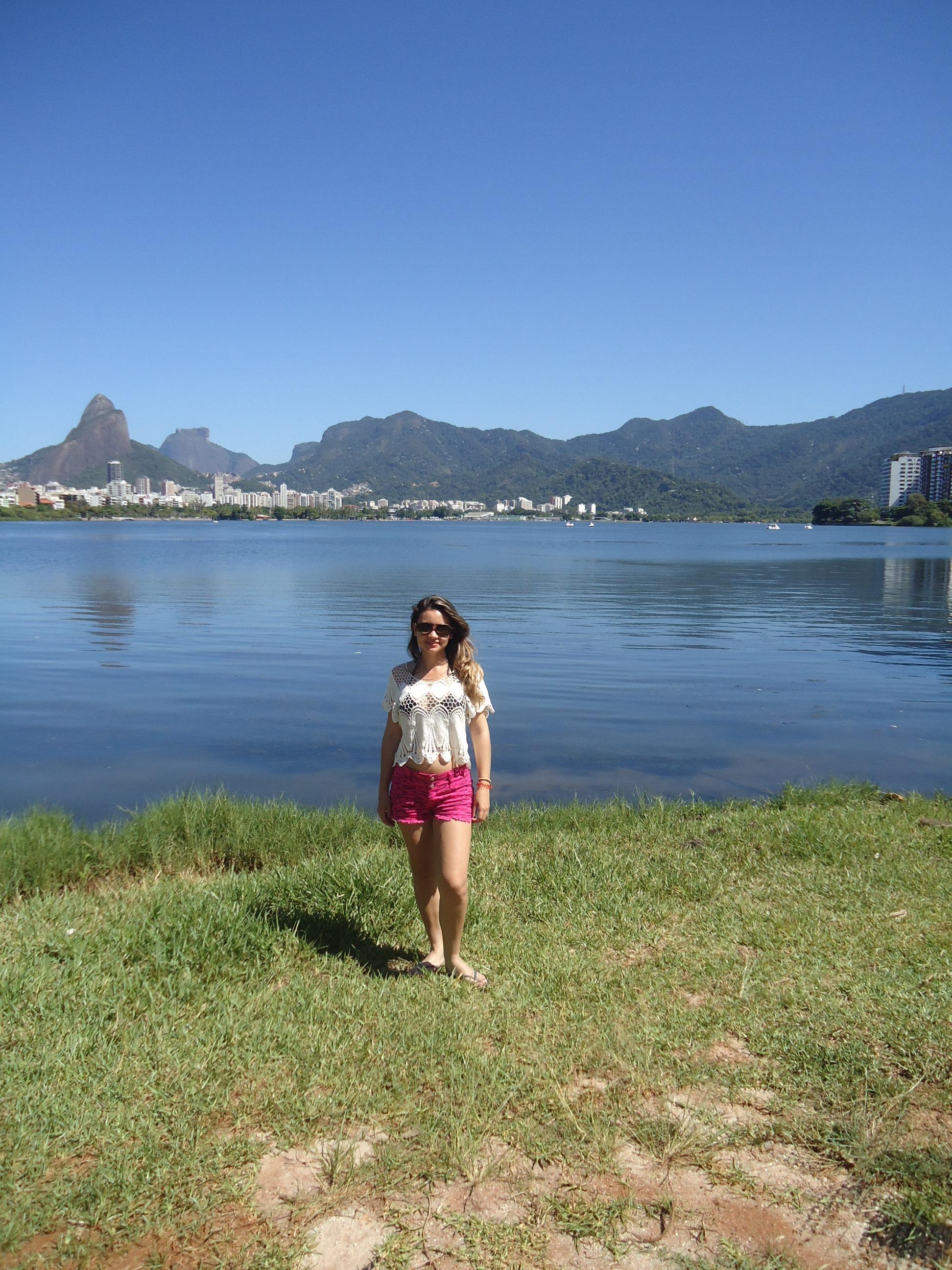 dsc06712 Viagem de FDS: Rio Part II
