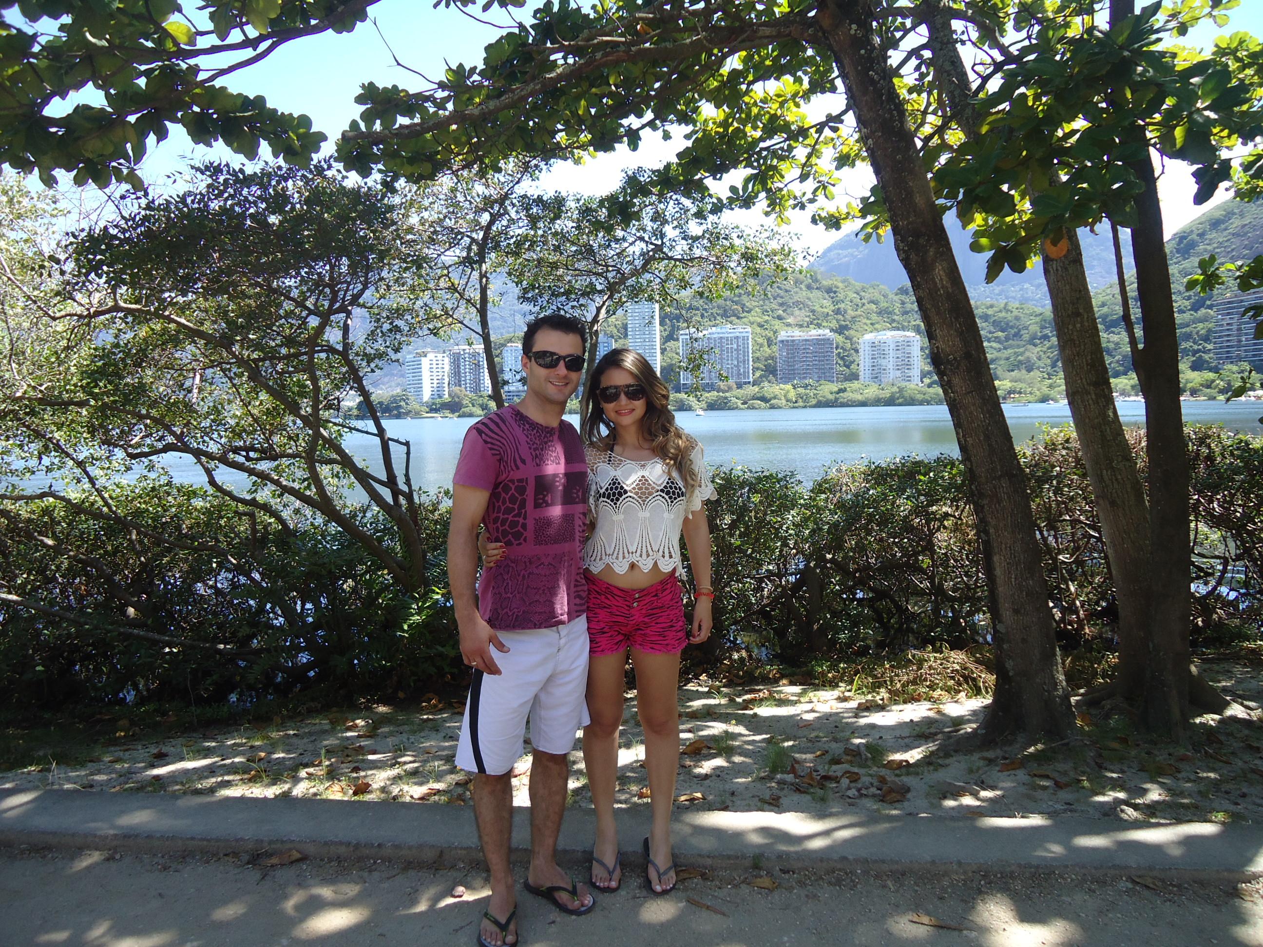 dsc06721 Viagem de FDS: Rio Part II