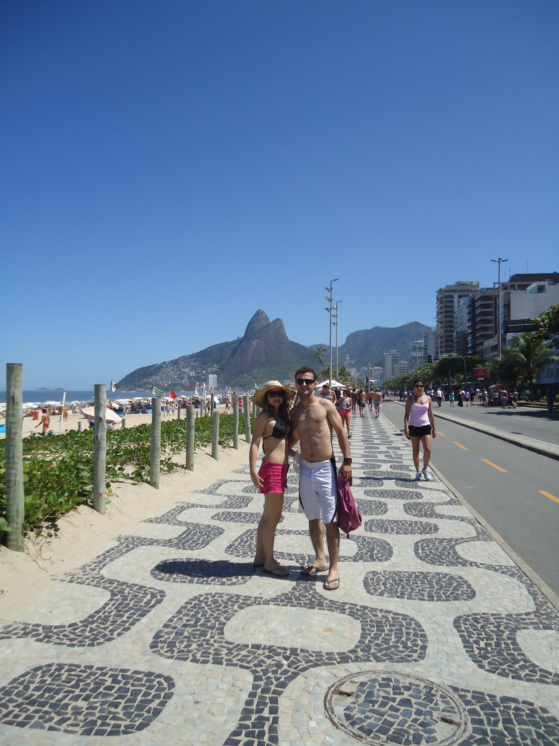 dsc06774 Viagem de FDS: Rio Part II