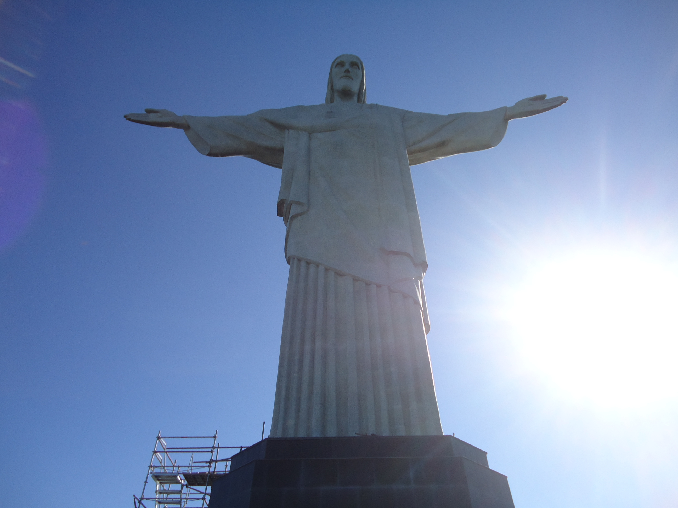 dsc06854 Viagem de FDS: Rio Part III