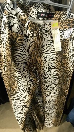 20140519_125417-1 Achados das Fast Fashions: Marisa e Renner