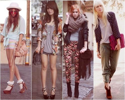 bolsa-de-franjas-mundo-lolita4 Um pouco mais sobre moda: Folk