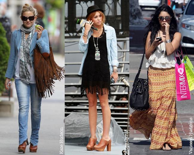 estilo_folk_borboletas_na_carteira_momento_fashion Um pouco mais sobre moda: Folk