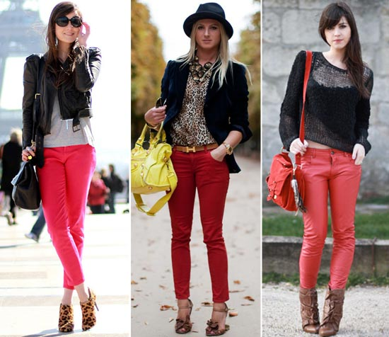moda-calca-vermelha-red-pants-02