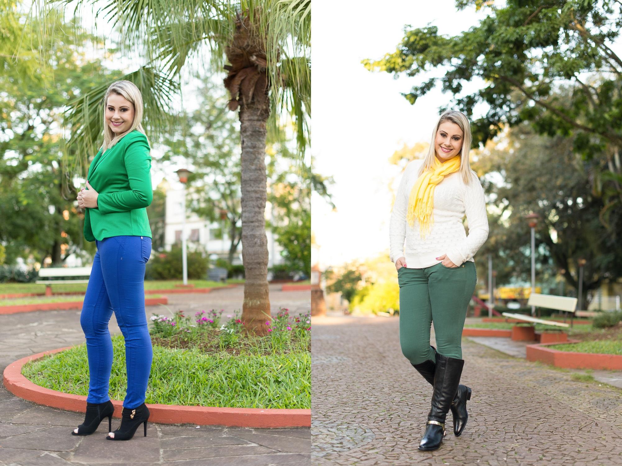 dsc_0351-editar-horzjkjk Looks com tons de cores da Bandeira do Brasil!