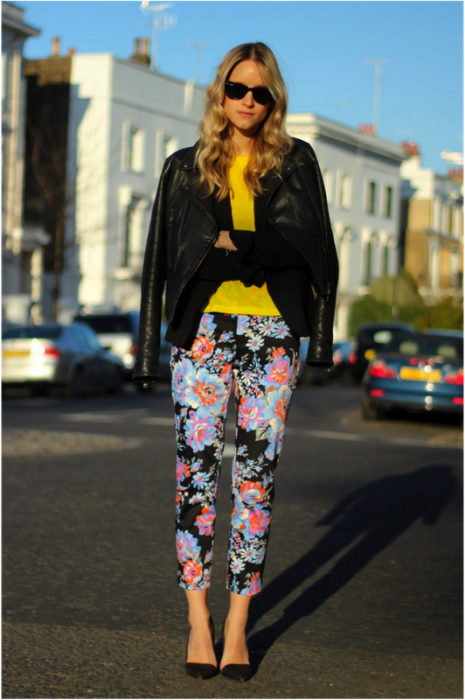 inverno_2012_dark_floral_looks_cal_a_fundo_preto_floral_pants-465x700