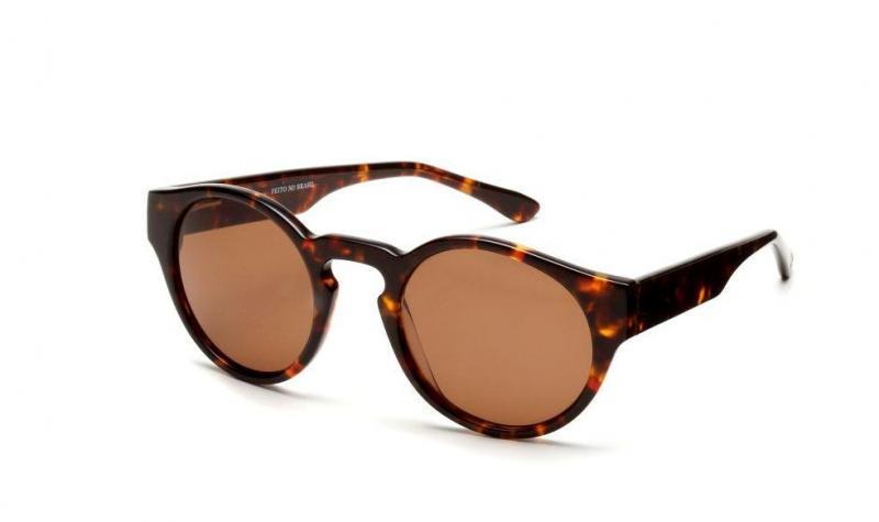 oculos-redondos-livo-blog-de-moda_0 Tendência: Óculos Redondos e espelhados