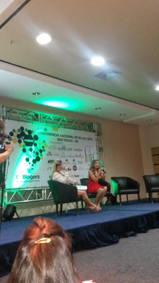 20140823_162521 Entrevista da Taciele Alcolea  no #CNB2014