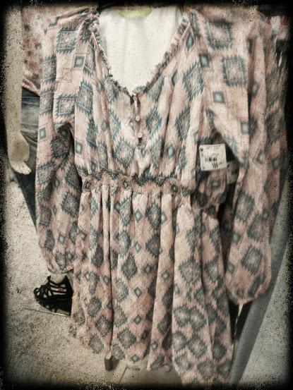 image_bob_sand Tendências para Primavera - Verão 2015: Estampas e tecidos