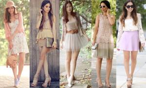 tendencias-da-moda-primavera-verao-2015-10-300x181 Tendências para Primavera - Verão 2015: Estampas e tecidos