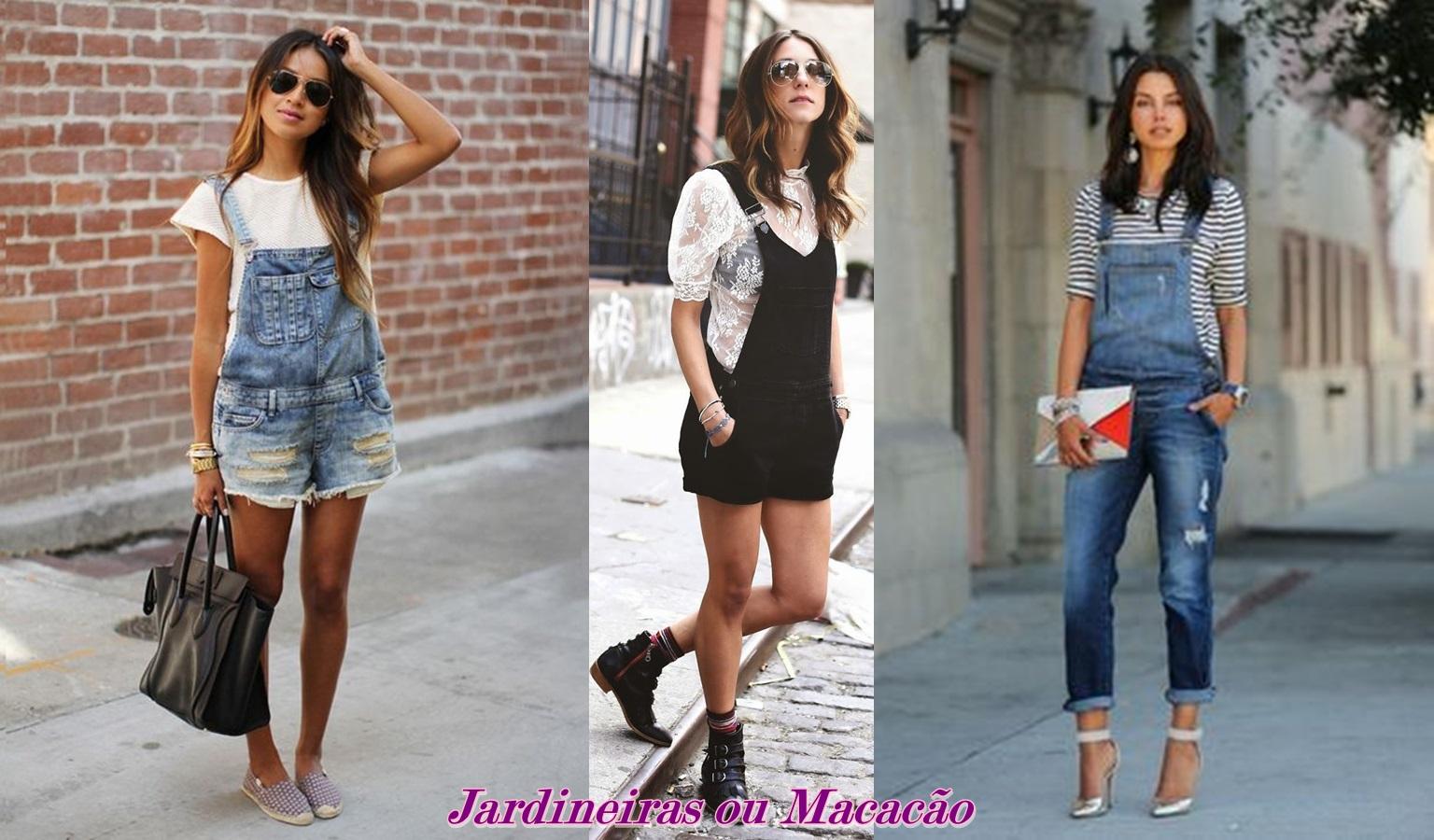 cats1 Looks para inspiração tendências Primavera Verão 2015