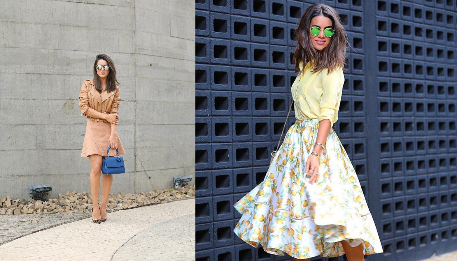 achado-chique-fashion-week-2015-10-horzk Melhores looks das Famosas e Blogueiras no  SPFW 2015