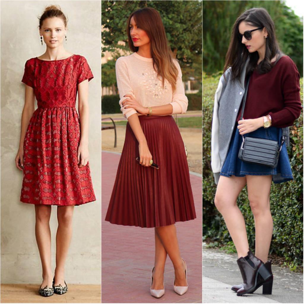 4Ta-na-moda_a-cor-do-ano_2015_marsala_blog-el-ropero Moda de Rua: A vez do Marsala