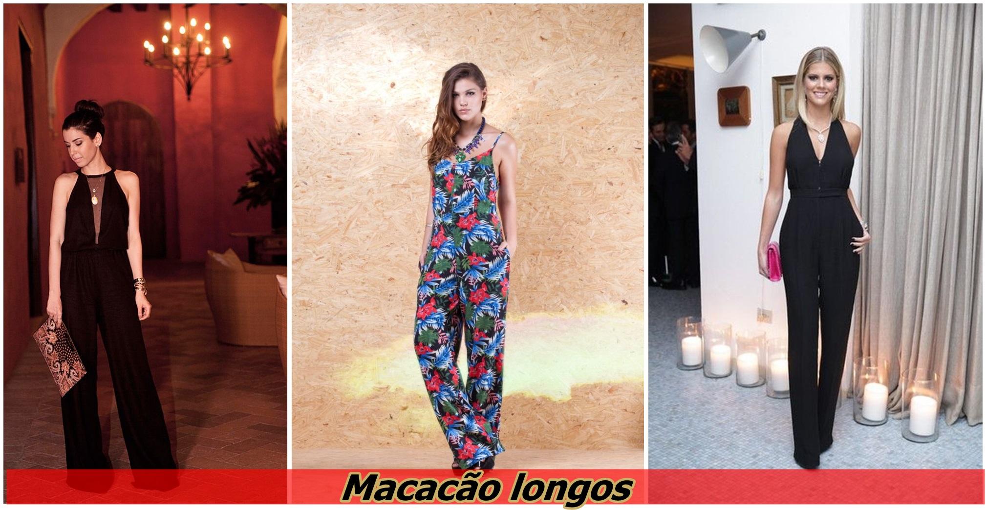 achadochiquemacaquinho123 Moda de Rua: Macaquinho e Macacão