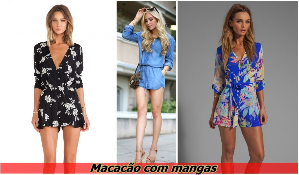 achadochiquemacaquinho124-1024x598 Moda de Rua: Macaquinho e Macacão