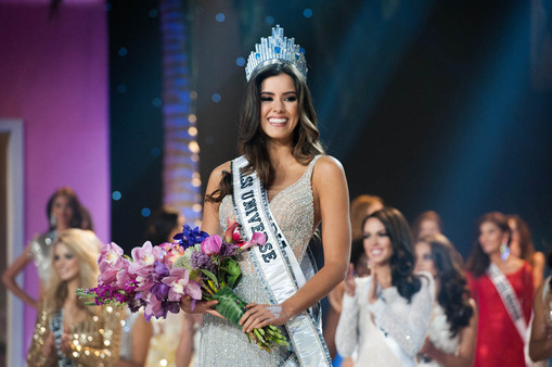 gallery_photo1422247495DD3_6012 Melhores Vestidos do Miss Universo 2015