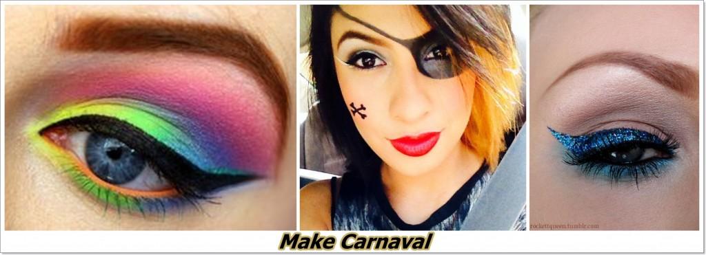 achaddomakecarnaval-1024x371 Inspiração para o Look de carnaval 2015