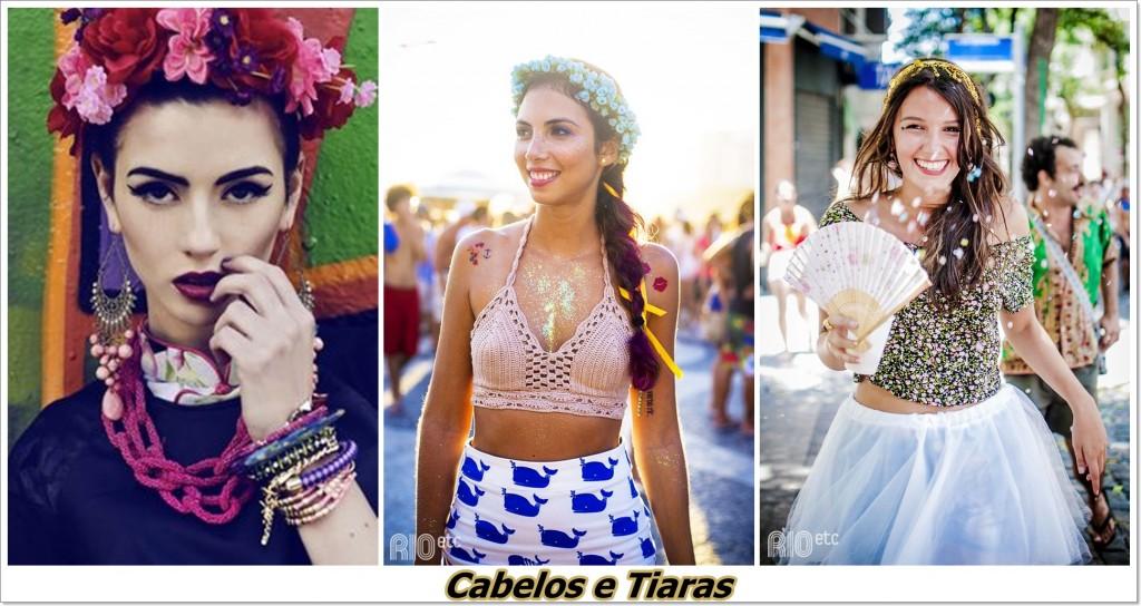 achadochique-cabelo-1024x544 Inspiração para o Look de carnaval 2015