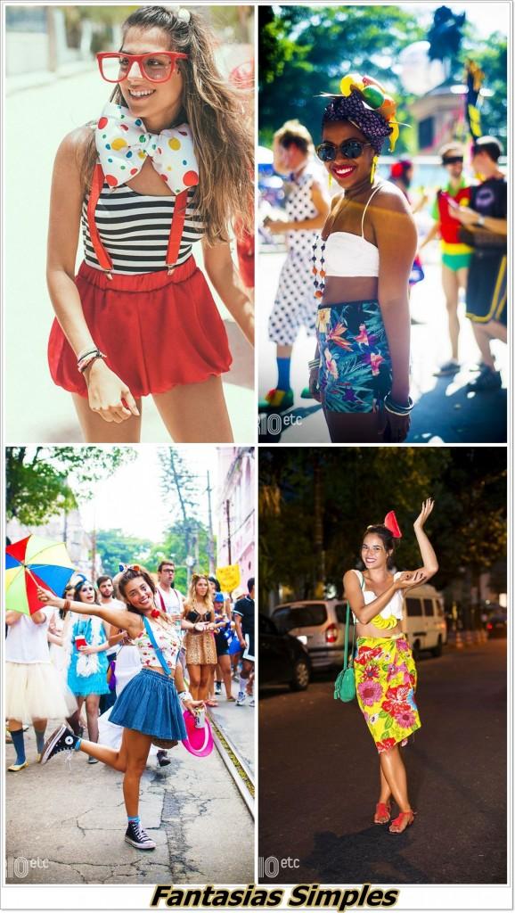 achadochique-fantasias-578x1024 Inspiração para o Look de carnaval 2015