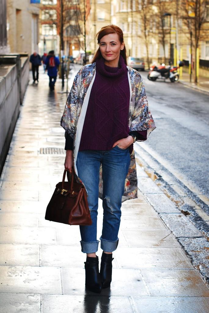 12623643703_bfec5eb736_b-685x1024 Moda de rua : tendências outono inverno 2015