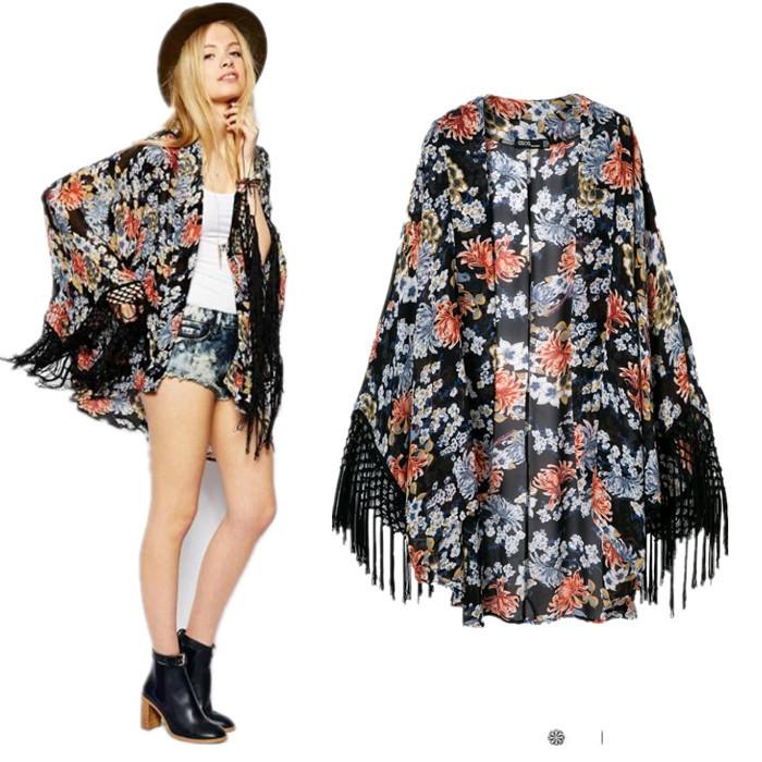 achado-chique-kimono Um pouco mais sobre moda:  Kimono