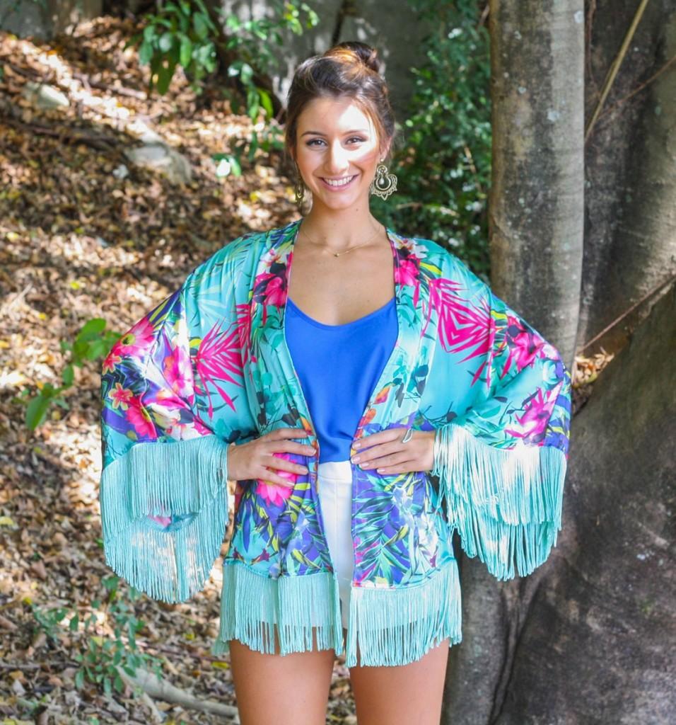 achado-chique-kimono2-956x1024 Um pouco mais sobre moda:  Kimono