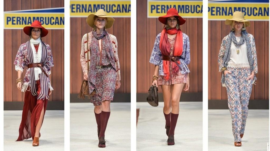 achadochique-10-pernabucanas-1024x576 Moda de rua: Estilo Folk