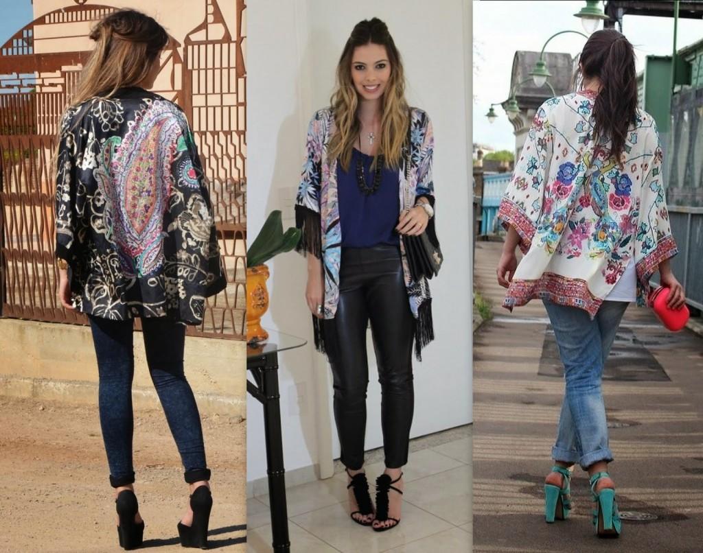 achadochique-Kimono-1024x806 Um pouco mais sobre moda:  Kimono