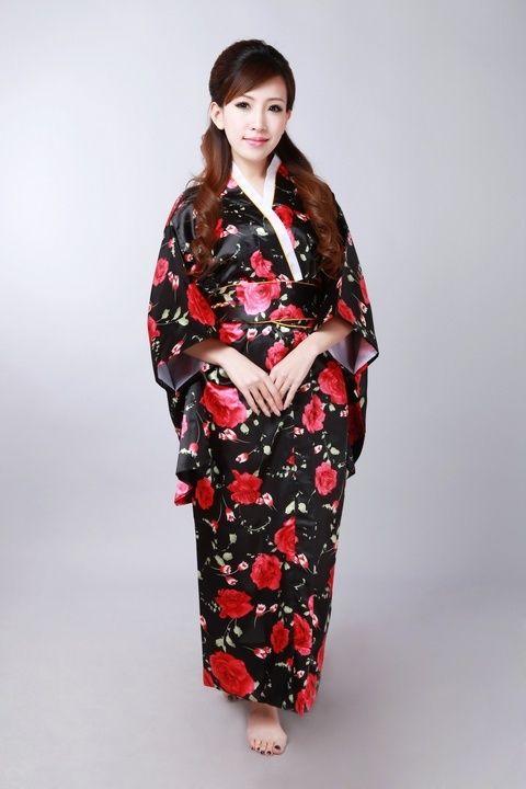 achadochique-Kimono-Japones Um pouco mais sobre moda:  Kimono