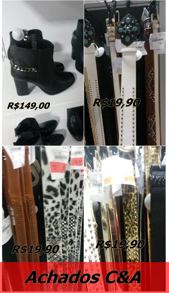 achadochiqueca2-592x1024 Achados das Fast fashions: C&A, forever 21 e Zara